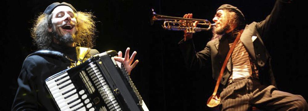 1-leo-haag-musicien-compositeur