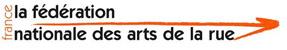 logo-federation-arts-rue