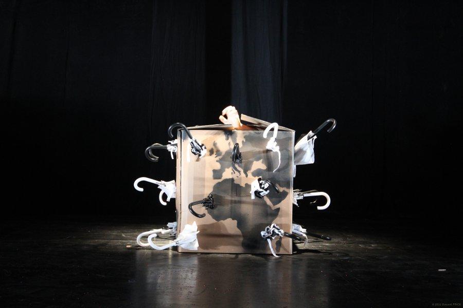 raoul-et-maurice-lightbox-IMG_6662