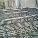 appentis-decor-construction-meridiens
